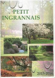 2015-2016-petit-ingrannais-couverture