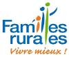 logo-familles-rurales